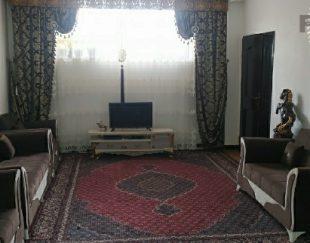 خانو دو طبقه در روستا شیخلر به فرش فوری می رسد