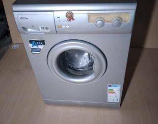 ماشین لباسشویی ابسال