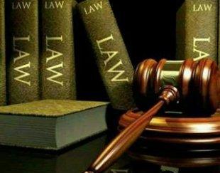 وکیل تخصصی خانواده