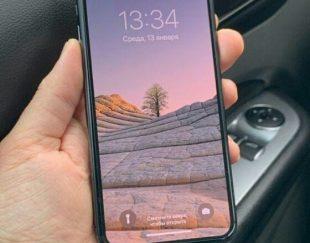 فروش ویژه گوشی تلفن همراه