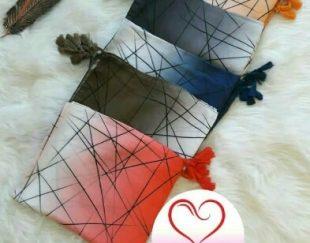 فروش آنلاین شال و روسری آرمیس