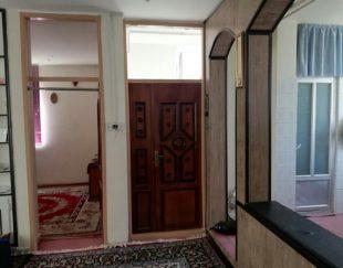ویلایی سه طبقه میراباد غربی