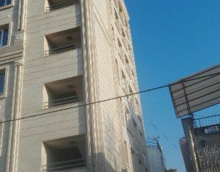 فروش آپارتمان در طیب
