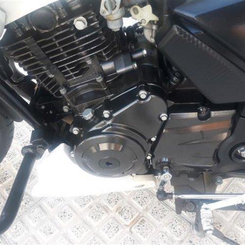 موتور آپاچی ۱۸۰مدل۹۵