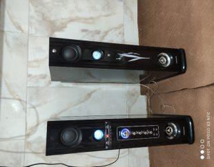 سیستم صوتی خانگی سامسونگ