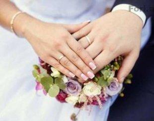 فیلمبرداری ،آتلیه عکاسی ،کلیپ فرمالیته عروس