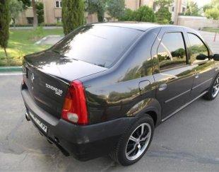 خودرو ال۹۰
