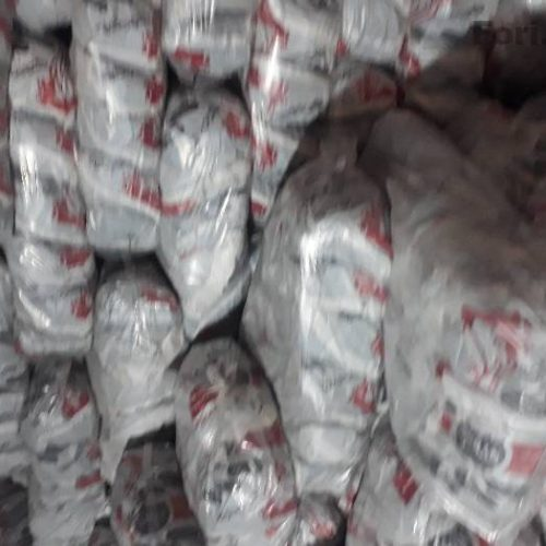 تولیدپخش زغال کبابی خودسوز