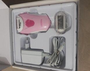 دستگاه اپلیدی اکبند