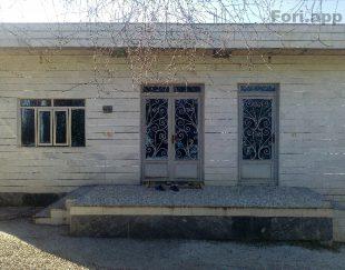 فروش ویلا در روستای توریسیتی کرنگ کفتز