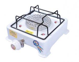 فروش انواع اجاق گاز رومیزی