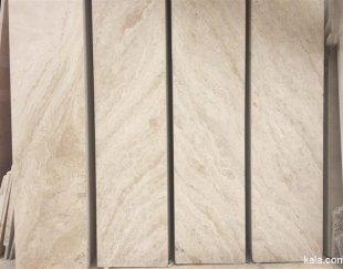 فروش انواع سنگ های ساختمانی به قیمت کارخانه