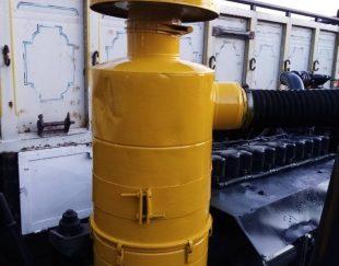انواع موتور های دریایی