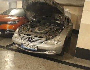 مکانیک سیار باطری ساز امداد خودرو شبانه روزی