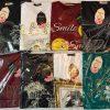 تونیک، بلوز ، تی شرت نو برند ترکیه با تضمین