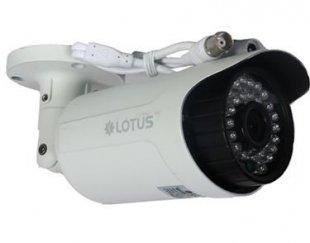 برق صنعتی / برق سه فاز / دوربین مداربسته