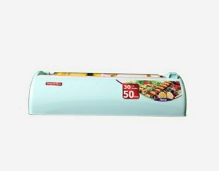 فروش عمده و خرده دستگاه سلفون کش خانگی دورنیکو