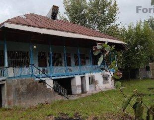 فروش فوری خانه قدیمی