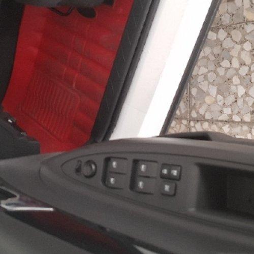 خودرو دانگ فنگ خشک