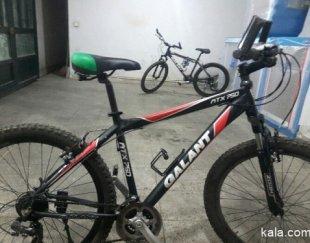 دوچرخه GALANT,شماره ۲۶