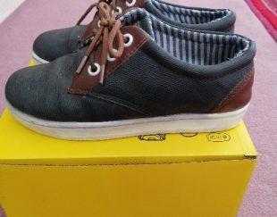 کفش پسرونه سایز ۳۲
