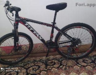 دوچرخه ۲۶بسیار سالم