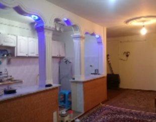خانه ۱ طبقه مستقل حیاط دار  سند دار