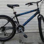 فروش دوچرخه حرفه ای دنده ای سالم