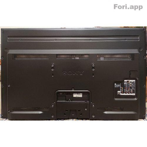 تلویزیون سونی ۴۸ اینچ Sony Full-hd LED