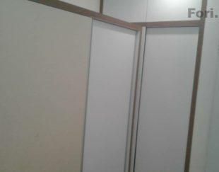 کابینت آشپزخانه کمددیوار وقیره زیر قیمت بازار