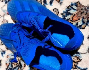 کفش استوک فوتبال