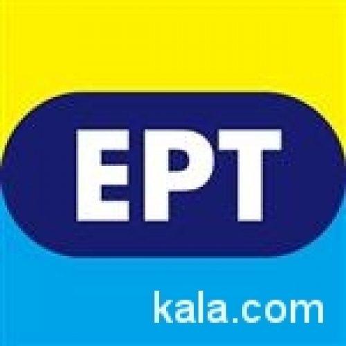 تدریس خصوصی آزمون زبان ept ویژه دانشجویان دانشگاه آزاد