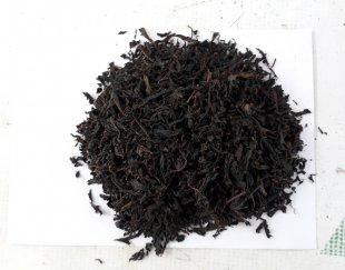 چای درجه یک سیاهکل و لاهیجان