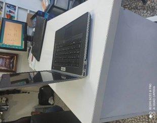 لپ تاپ DELL  عالی
