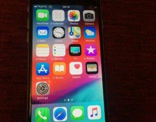 گوشی IPhone 6 16 Gig