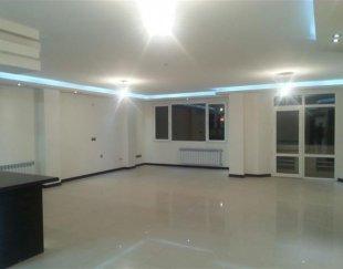 فروش آپارتمان صفر ۱۷۰ متر واقع در مسرو