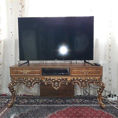 تولیدوپخش انواع میز تلوزیون