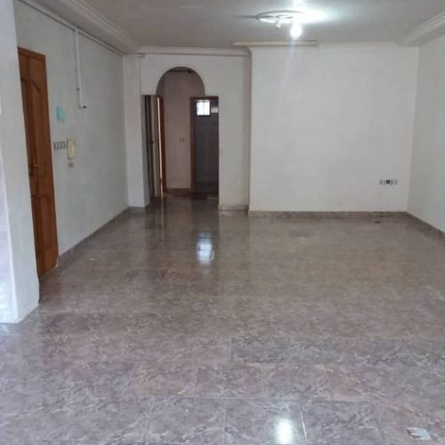فروش فوری آپارتمان فومن ۱۱۳ متر