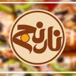 سفارش آنلاین غذا از فست فود نارنج – سنندج