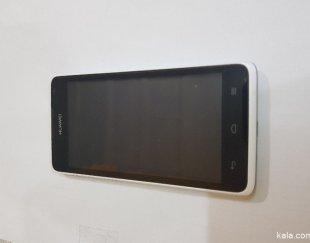 دو عدد گوشی هوآوی y530