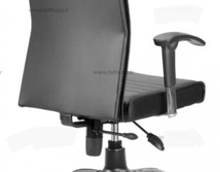 صندلی مدیریت کرکره ای