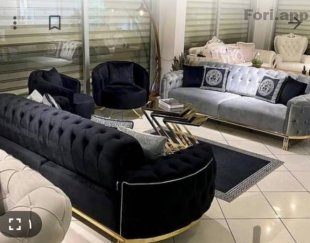 مبلمان چستر تختخوابشو جدید ۲۰۲۱