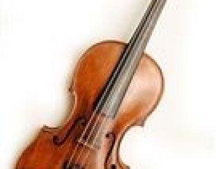 بهترین آموزشگاه موسیقی تهرانپارس