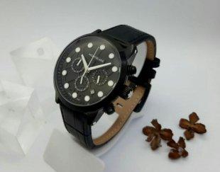 ساعت مچی با قیمت مناسب