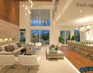 آپارتمان،۱۴۰متر،الهیه،نوساز،تک واحدی،قابل سکونت،زیرقیمت منطقه