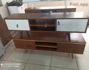 میز تلوزیون تا ۶۰ اینچ