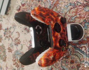 Xbox1s 1t