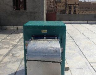 نصب وسرویس کولرآبی خدمات برق ساختمان