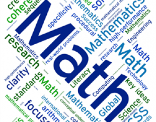 تدریس مفهومی ریاضی