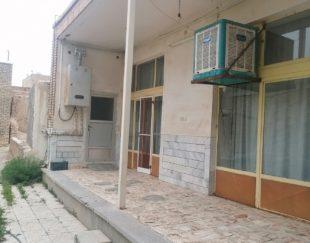 فروش خانه ویلایی ۷۰۰متری لب اتوبان ذوب آهن